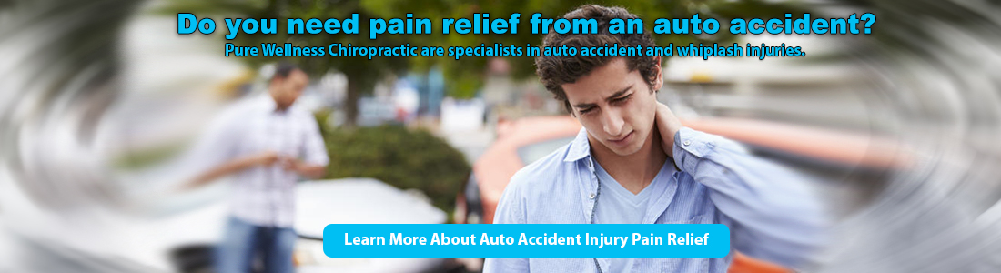 Auto Accident Doctors And Chiropractors Washougal Washington